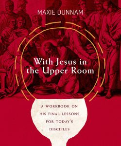 cover-jesusintheupperroom_1024x1024