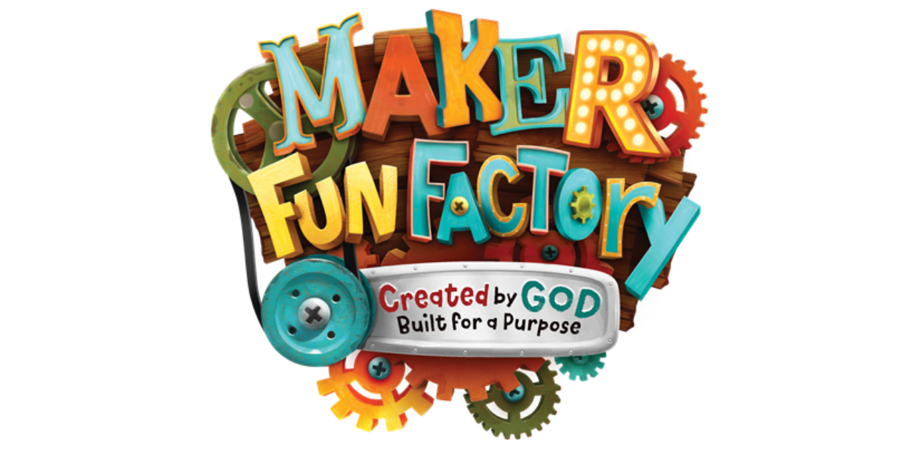 Click to register for VBS 2017
